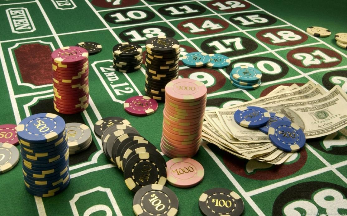 1 1 иногда суммы выигрыша изыматься 5 комиссия некоторых казино играть в игровые аппараты lucky witch бесплатно и без регистрации
