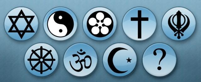 http://lizadnepr.narod.ru/olderfiles/2/religiya.jpg